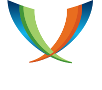 Instant Messaging für Communities mit XMPP